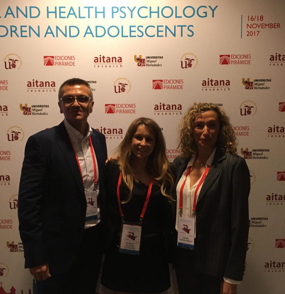 Juan Sevillá y Carmen Pastor. Tratamiento Cognitivo Conductual de los problemas psicológicos - ROSA MARIA BLANCO PSICOLOGA
