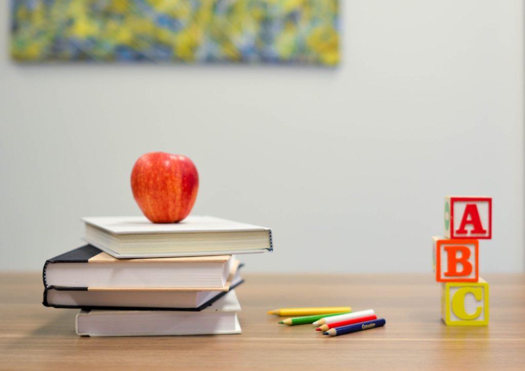 autogestión y organización de estudio Rosa maría blanco psicologia - talleres área académica