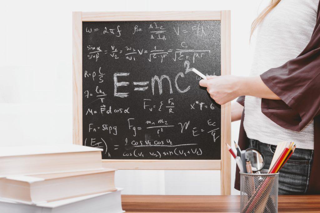 Motivación hacia el estudio - Rosa María blanco psicologia - taller área académica